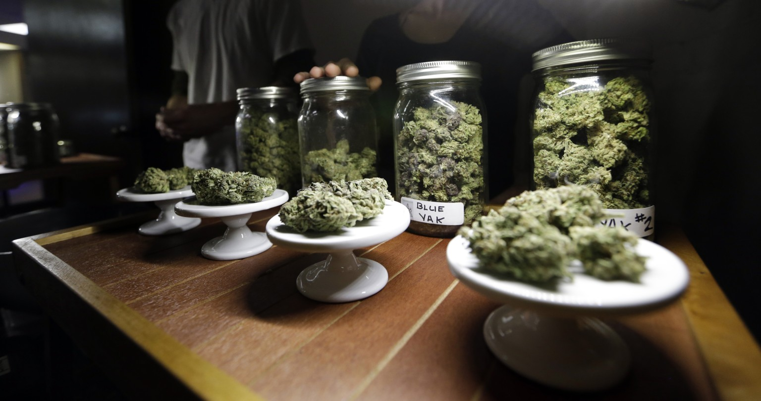 the mysteries of the wonder drug called marijuana Popular new marijuana product called 'wax' is now the target of govt drug panic the drug enforcement administration is whipping up a drug panic in california.