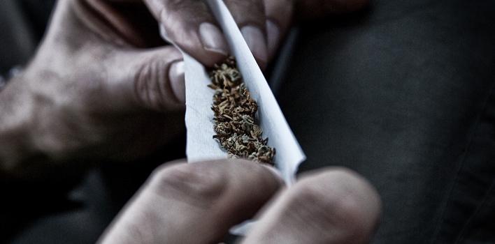 Quit-Smoking-Weed