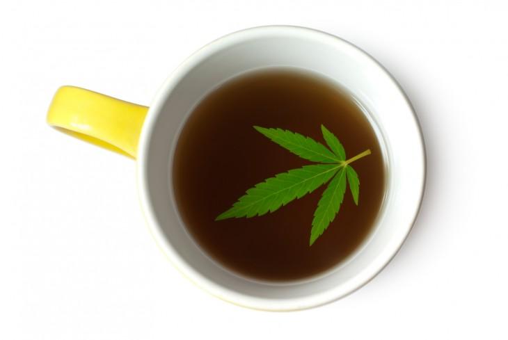 Top Edibles of Marijuana 2015