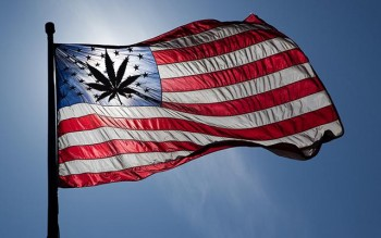 The Next North American States that are Headed for Full Pot Legalization