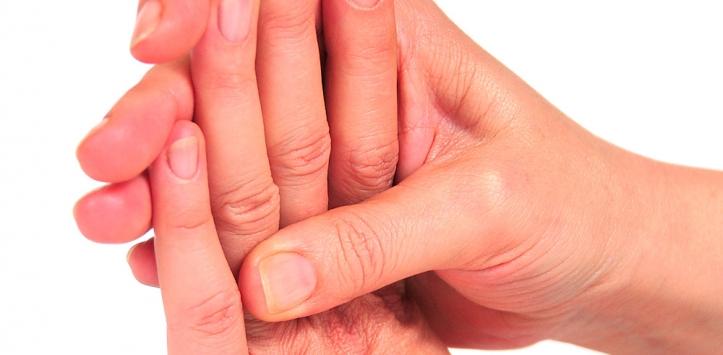 От чего немеют пальцы на руках у беременных 63