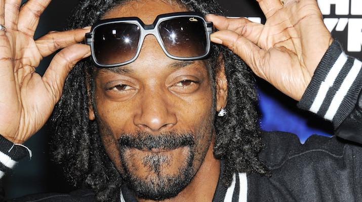 10 Strains Named After Celebrities