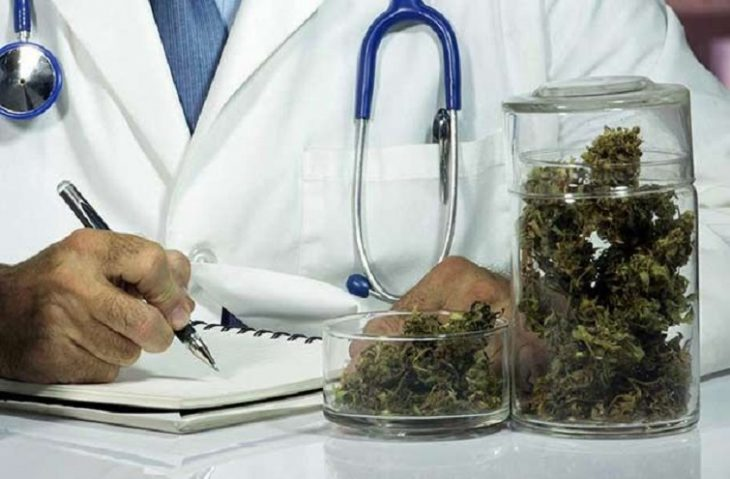 Can Marijuana Help in Curing Huntington's Diseases?