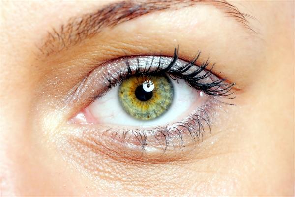 How marijuana helps in treating glaucoma