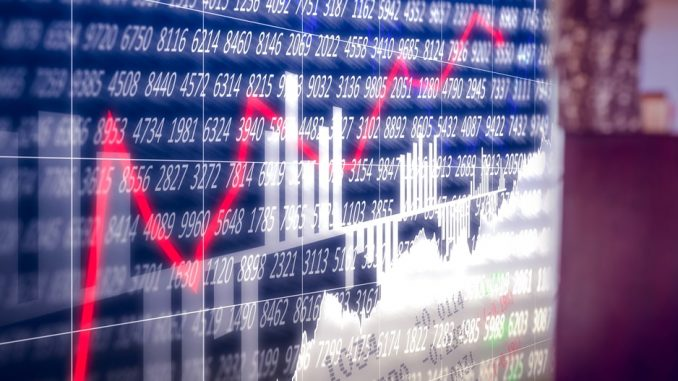 Cannabis Penny Stocks Trend Upward