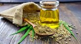 recipe-how-to-make-cannabis-cooking-oil