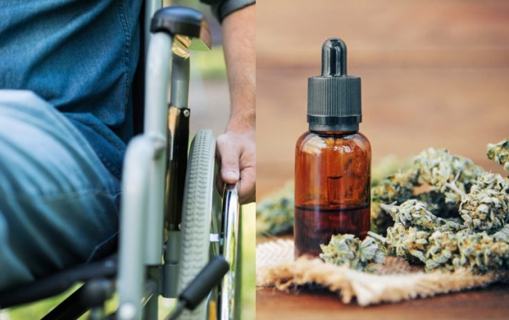 How is Medical Marijuana Effective in Treating Multiple Sclerosis
