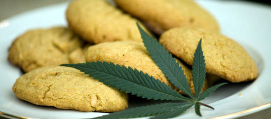 [cml_media_alt id='2754']weed butter cookies[/cml_media_alt]