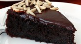 weed cake 1