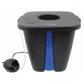 [cml_media_alt id='2930']hydroponic grow system 3[/cml_media_alt]