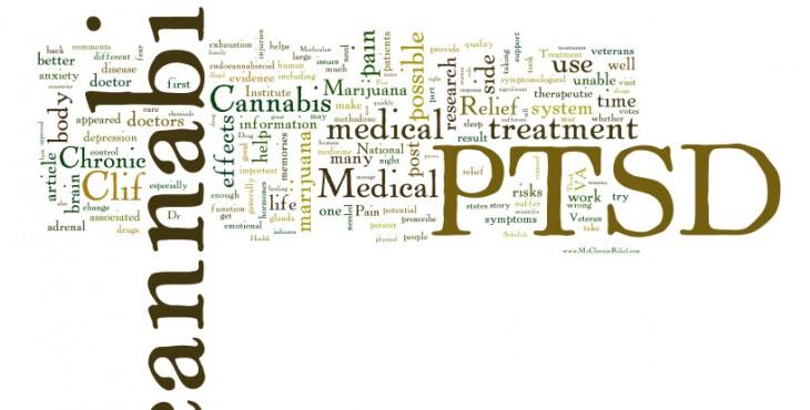 PTSD-word-cloud