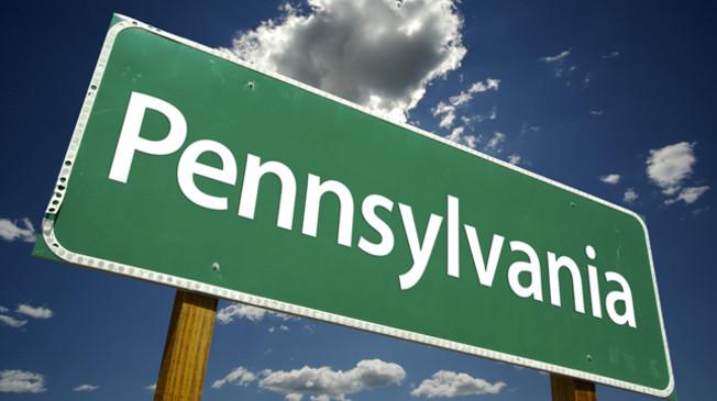 Pennsylvanian