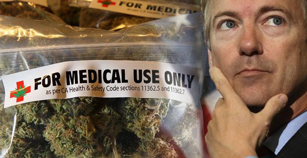 rand-paul-med-marijuana