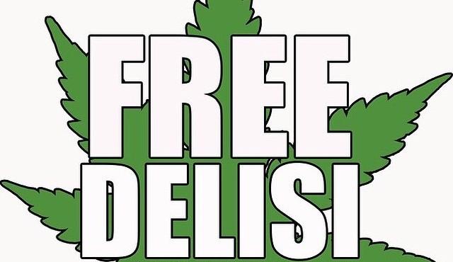 free Richard DeLisi
