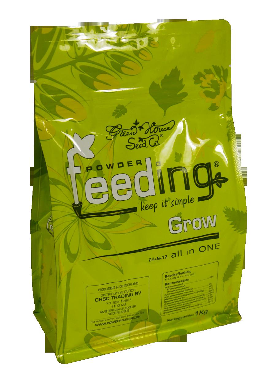 [cml_media_alt id='4112']powder feeding grow[/cml_media_alt]