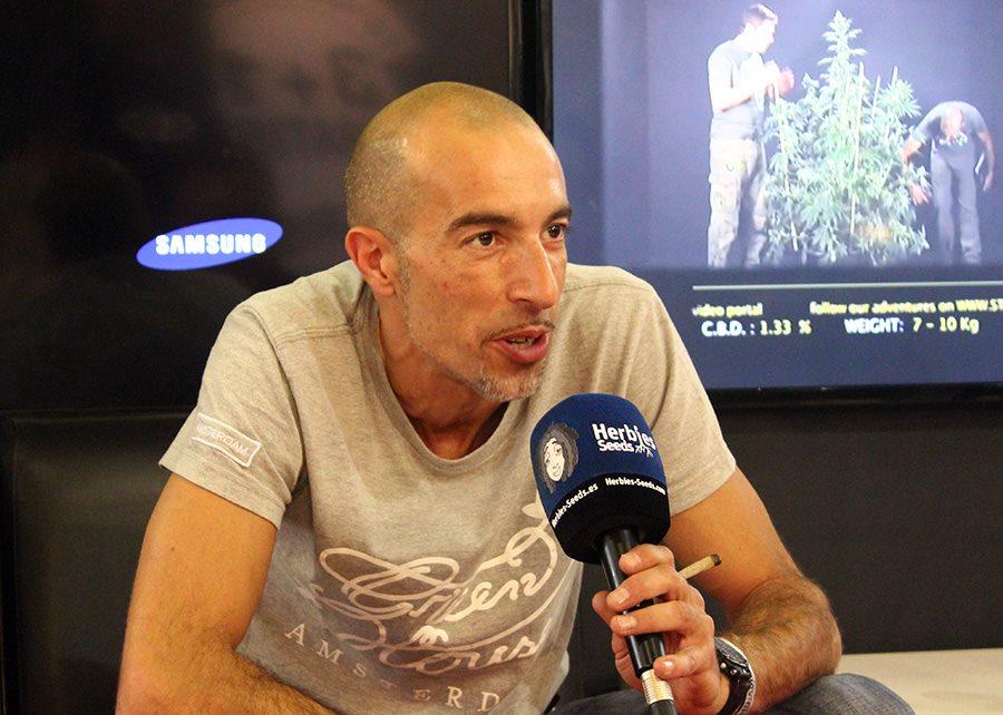 [cml_media_alt id='4037']entrevista franco[/cml_media_alt]