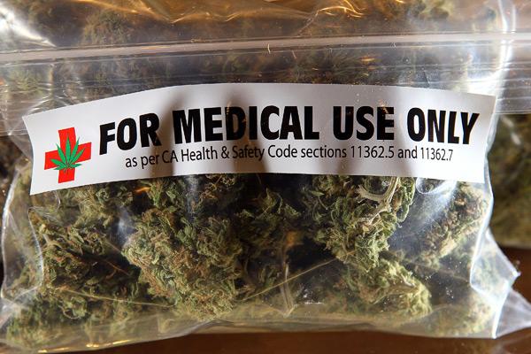 Medicine at Schoo