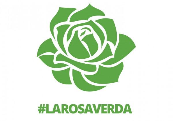 larosaverdaverda-600x420