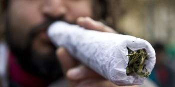Effects of Marijuana Addiction