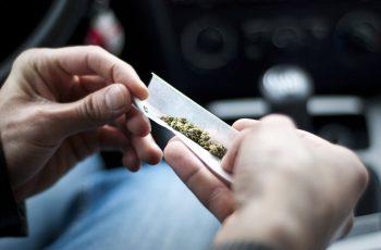Vermont Legislature Approves Cannabis Legalization