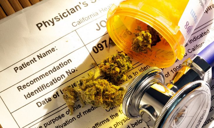 What Exactly Is Medical Marijuana? Here's An Overview!