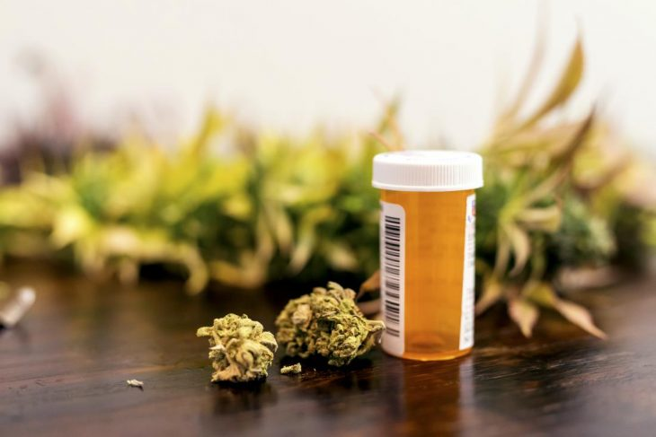 Various Uses of Medical Marijuana in Treating Health Conditions