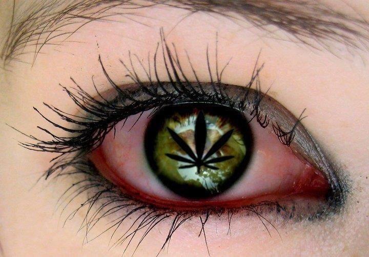 Smoking Marijuana First Time Experiences And More
