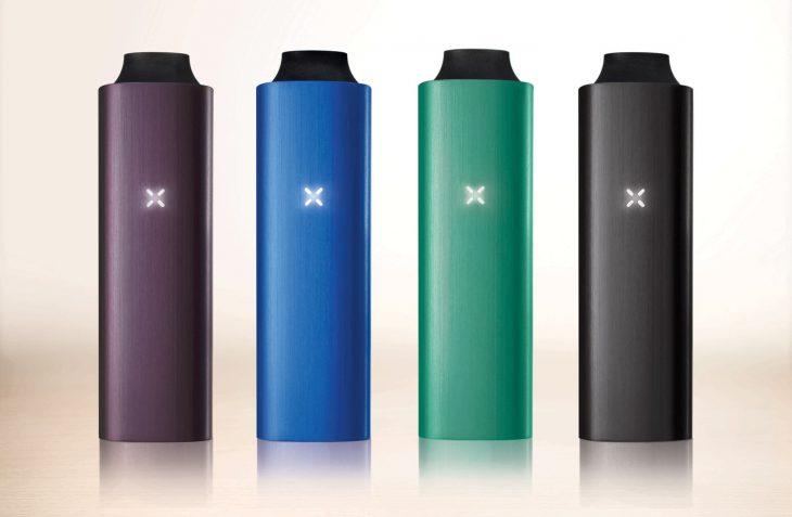 Best Portable Vaporizers