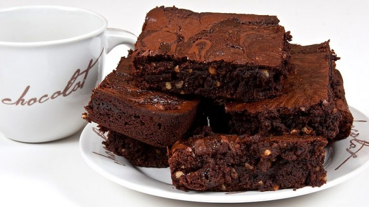 A Guide On How to Make Edible Marijuana Chocolate Brownies