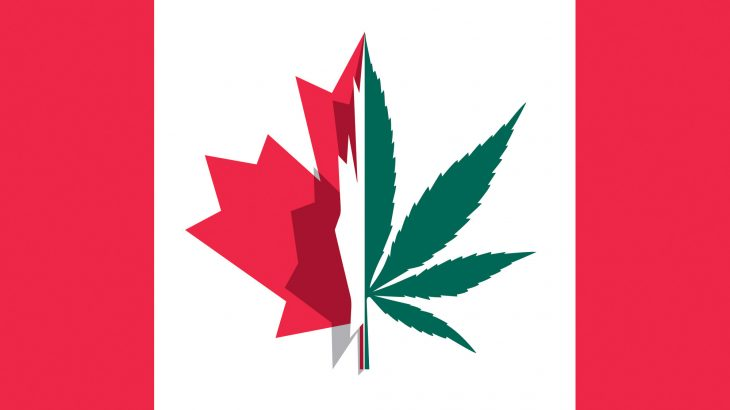 Canada's Legalization Of Recreational Marijuana: Reviewing The Details