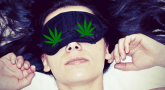 Can Cannabis Be Consumed For Better Sleep